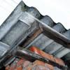 » Szkodliwego dla naszego zdrowia azbestu trzeba się pozbyć do 2032 roku.