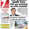 Tygodnik 7DNI nr 10/2017