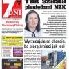 Tygodnik 7DNI nr 11/2017