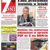 Tygodnik 7DNI nr 12/2017