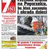 Tygodnik 7DNI nr 13/2017