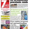 Tygodnik 7DNI nr 9/2017