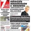 Tygodnik 7DNI nr 14/2017