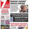 Tygodnik 7DNI nr 16/2017