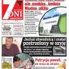 Tygodnik 7DNI nr 15/2017