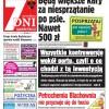 Tygodnik 7DNI nr 19/2017