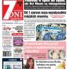 Tygodnik 7DNI nr 21/2017