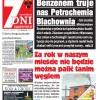 Tygodnik 7DNI nr 18/2017