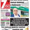 Tygodnik 7DNI nr 20/2017