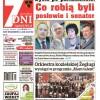 Tygodnik 7DNI nr 25/2017