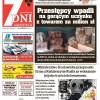 Tygodnik 7DNI nr 27/2017