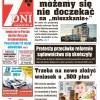 Tygodnik 7DNI nr 30/2017