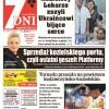Tygodnik 7DNI nr 28/2017