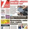 Tygodnik 7DNI nr 33/2017