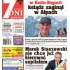 Tygodnik 7DNI nr 34/2017