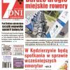 Tygodnik 7DNI nr 35/2017