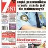 Tygodnik 7DNI nr 38/2017