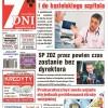 Tygodnik 7DNI nr 39/2017