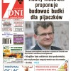 Tygodnik 7DNI nr 37/2017