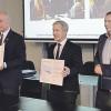 fot. opole.uw.gov.pl