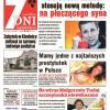 Tygodnik 7DNI nr 40/2017