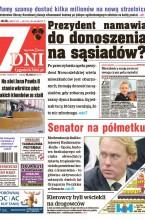 Tygodnik 7DNI nr 43/2017