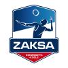 logo_ZAKSA_RGB@72DPI.jpg