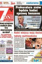 Tygodnik 7DNI nr 44/2017